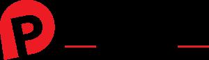 Logo Prospecto, couleur