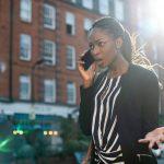 Comment franchir la secrétaire- mode d'emploi