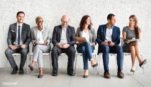 Quatre (4) questions d'entrevue à éviter pour embaucher un vendeur