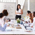 Les onze (11) mots que tout professionnel de la vente doit savoir