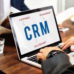 Qu'est-ce que c'est un CRM (gestionnaire de relation client ) - Prospecto, propulsez vos ventes et gagnez de nouveaux clients !