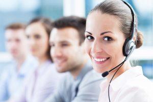 Prospecto : le Centre d'appels pour propulser votre entreprise!