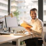 Comment garder vos employés motivés dans leur travail ?