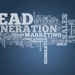 Définitions marketings pour tenter de comprendre les termes de la vente!