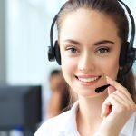 Le sondage téléphonique pour booster les ventes de votre entreprise!