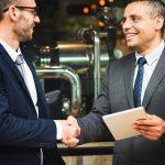Relance de clients, une stratégie importante dans votre processus de vente