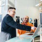 Sept (7) conseils pour optimiser vos ventes et croître vos revenues