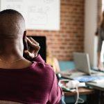 Sept (7) conseils pour réussir vos ventes par téléphone
