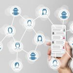 L'avenir des centres d'appels : Le customer relationship center