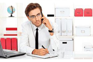 Comment convaincre un client par téléphone ?