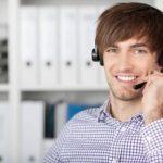 Comment vendre rapidement par téléphone à des prospects froids