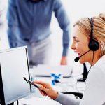 Pourquoi confier la gestion de la relation client à un centre d'appels.
