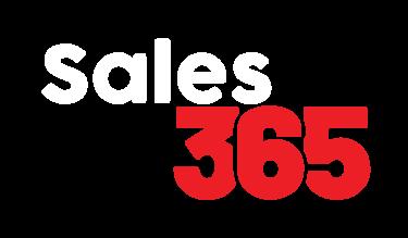 sales-365