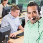 Comment intégrer un centre d'appels dans votre entreprise